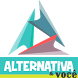 Alternativa E Você by Aplicativos - Autodj Host