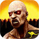 Dead Zombies Revenge Attack: Evil Slum City by SKIPPY APPS PTY LTD