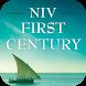NIV First Century Study Bible by Tecarta, Inc.