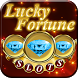 Lucky Flame 777 Fortune Slots by Tirta Jaya Games