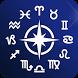 Horoscope – Daily Zodiac Astrology by i.selfie camera