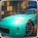 Illegal Racing 3D Tokyo Street by VascoGames