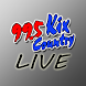 Kix Country Live by Southern Stone Communications, LLC