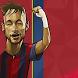 Neymar Futbol (Xperia Theme)