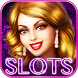Slots™ - Fever slot machines by ZENTERTAIN LTD