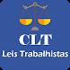 Leis Trabalhistas by Basic4Brasil Apps