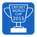Cricket World Cup 2015 by RMK Studio