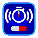 medicine - pills time reminder by ah_apps