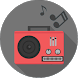 Radio Online Moldova by Eduard Albu