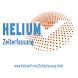 HeliumV Zeiterfassung by x-dev.at