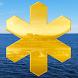 Kosterhavet