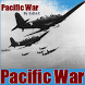 Pacific War 1941 by EsDAC