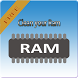 Professional Cleaner Ram by safi developement