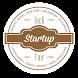 Tech Startup Jobs by TechMeetups