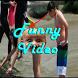 Video Lucu Ngakak Abis by YKS Developer