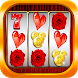 Love slot machines Free by gamefolt
