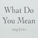 What Do You Mean by Koolit
