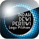 Lagu Indah Dewi Pertiwi by app to you