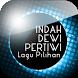 Lagu Indah Dewi Pertiwi by app to you