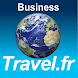 Business Travel by Alain Coffre
