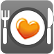 Wybory Kulinarnego Bloga Roku by Hypermedia Isobar