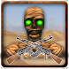 AK 47 Mummy Shooter by AyouzMobile