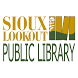 Sioux Lookout Public Library by Boopsie, Inc.