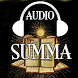 Audio Summa-Pars Prima (Pt 1) by Catholic Vault LLC