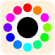Spinning Circle by 101 Games