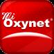 Mi Oxynet by Oxynet S.A de C.V.
