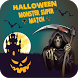 Halloween Monster Super Match by Daring Master