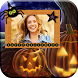 Halloween Photo Frames by Red Bird Apps