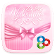 My Valentine GO Launcher Theme by ZT.art