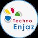 Techno Enjaz