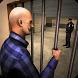 Prison Escape: Jail Break 3 by GENtertainment Studios