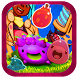Guide Slime Rancher by apps samroa