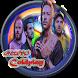 Coldplay - Scientist Canciones y letras by Ic HajarTerus