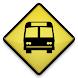 Paris Bus Map Free by Metro Planner