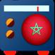 Radio Morocco by Radio FM Internet