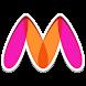 Myntra Online Shopping App by Myntra