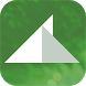 National Life Group Agent App by National Life Group