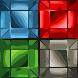Blockage by Origami Media