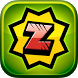 Invizimals: Battle Hunters by PlayStation Mobile Inc.