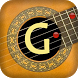 Guitar Note Trainer by Punktum Soft