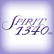 Spirit 1340 by Clip Interactive LLC