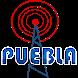 Radios de Puebla by Safabiam