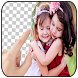 Photo Background Changer by Redjelly Apps