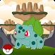 super bulbasaur, adventure by sigames-devloper