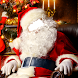 Santa Claus Photo Editor by Fantastic Photo Montage