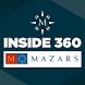 Inside 360 by Mazars by Mazars France
